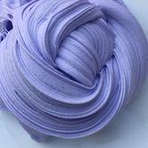 Lavender slime recipe
