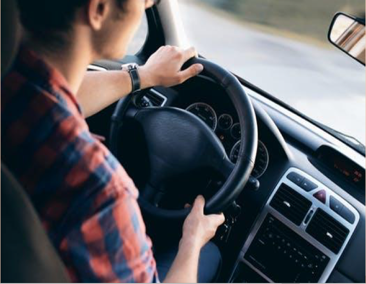 Take Every Precaution: Car Maintenance and Safety Tips for New Parents