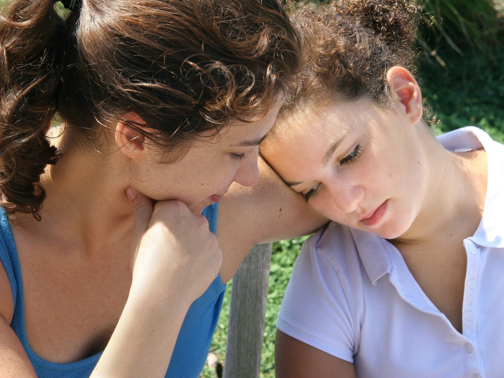 Anxiety in Teens and Tweens: Is My Child Anxious? What Next?