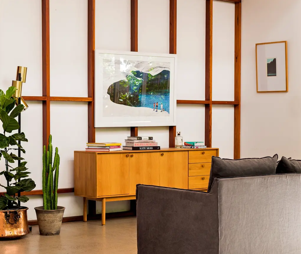 Relieve Stress with These 8 Tips for Creating a Mindful Space in the Home
