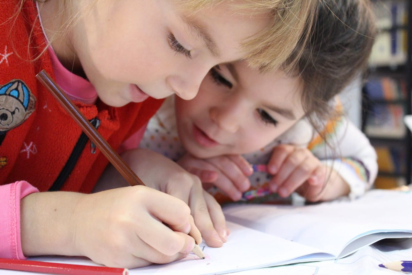 Homeschooling Strategies for Your Child with Special Needs