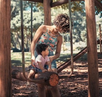 Guide to Safe Outdoor Play for Children with Autism