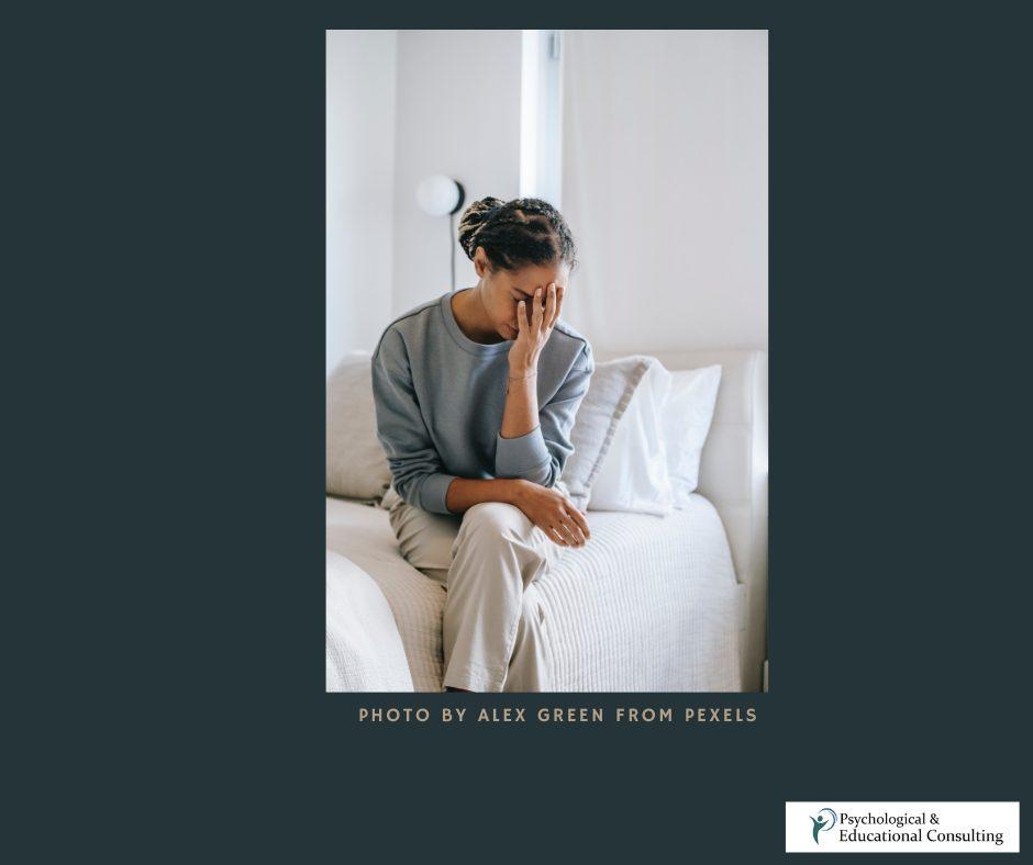 Diagnosis: Pandemic Fatigue