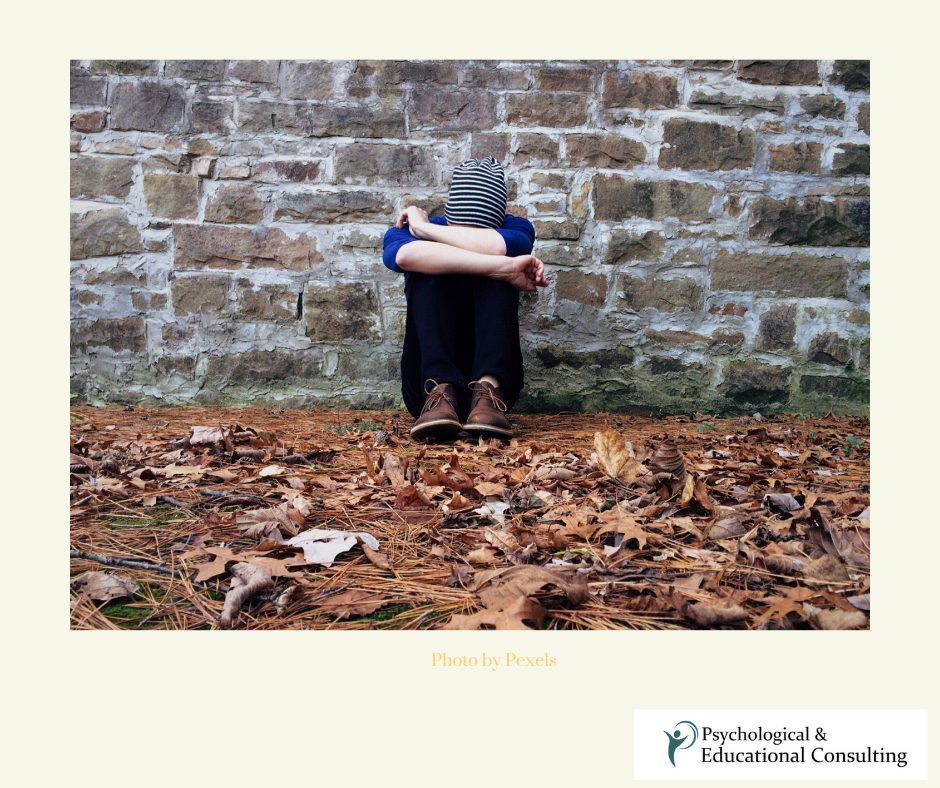 Depression | Recognizing Depression, Causes and Treatments