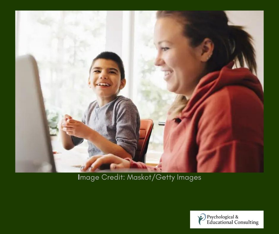 Guide to Life Insurance for Parents of Children with Disabilities
